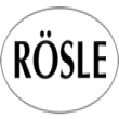 roesle_sw